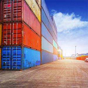 obras com containers - TGO