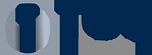 logo-TGO-GRUPO